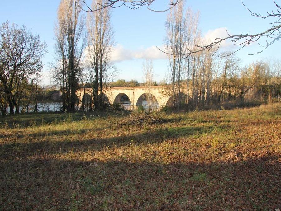 Aire camping-car à Marssac-sur-Tarn (81150) - Photo 2